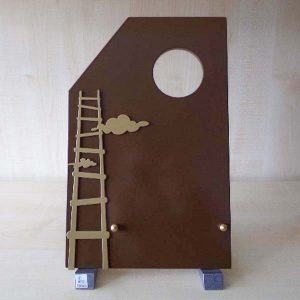 plaque-en-metal-3