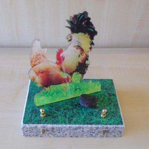plaque-theme-jardinage-et-agriculture-10