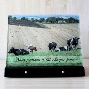plaque-theme-jardinage-et-agriculture-12