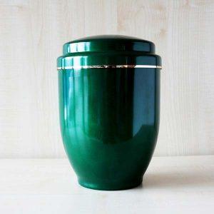 urne-4
